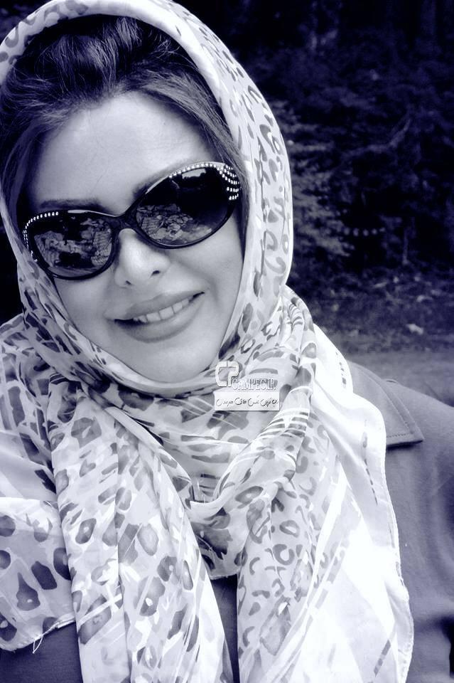 بازیگران زن ایرانی | عکس های جدید بازیگران زن ایرانی | جدیدترین عکس های بازیگران زن ایرانی | بازیگران زن ایرانی 93 | عکس های آتلیه ای بازیگران زن ایرانی | عکس های شخصی بازیگران زن ایرانی | عکس بازیگران زن ایرانی | سایت عکس بازیگران زن ایرانی | عکس جدید بازیگر زن ایرانی | سایت عکس | سایت عکس بازیگران زن ایرانی | سایت عکس بازیگران ایرانی | بازیگران زن ایرانی و همسرانشان | آریا فان