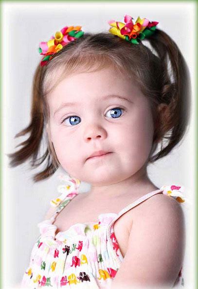 Beautiful Baby | کودکان ناز | کودکان ناز و خوشگل | عکس نی نی خوشگل | عکس کودک ناز | عکس دختر بچه خوشگل | عکس دختر بچه ناز | عکس کودکان زیبا | عکس کودک زیبا | عکس کودکان زیبا 2014 | عکس پسر بچه ناز | عکس پسر بچه خوشگل | گالری عکس نی نی های خوشگل | عکس نی نی ناز و خوشگل | آریا فان