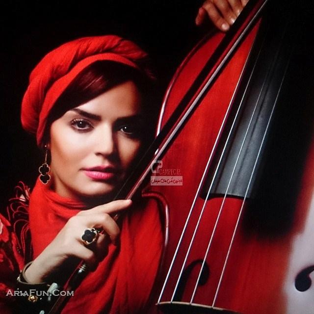 عکسهای جدید الهام چرخنده | جدیدترین عکسهای الهام چرخنده | عکسهای شخصی الهام چرخنده | elham charkhandeh | عکسهای الهام چرخنده و سپیده خداوردی | عکسهای شخصی الهام چرخنده و سپیده خداوردی | الهام چرخنده و سپیده خداوردی | عکس | عکس بازیگران زن ایرانی | عکسهای جدید سپیده خداوردی | آریا فان | سایت عکس بازیگران زن ایرانی