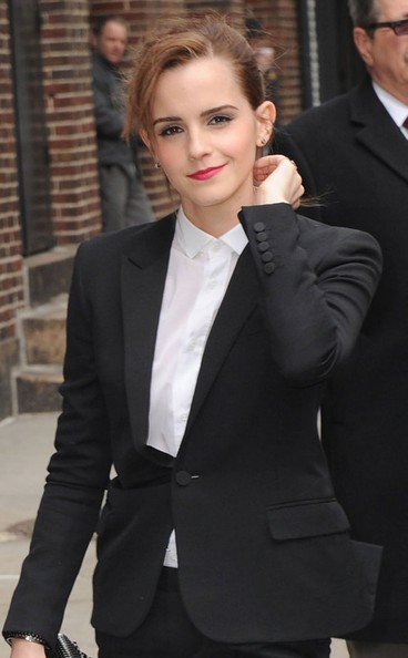 Emma Watson | عکس های جدید اما واتسون | جدیدترین عکس های اما واتسون | اما واتسون 2014 | اما واتسون عکس جدید | گالری عکس های اما واتسون | اما واتسون و دنیل رادکلیف | اما واتسون 2014 | عکس های اما واتسون 2014 | عکس های جدید اما واتسون 2014 | فتوشات های جدید اما واتسون | فتوشات های اما واتسون 2014 | تیپ زیبای اما واتسون | عکس های زیبای اما واتسون | پوستر های اما واتسون | اما واتسون در اکران فیلم نوح | اما واتسون و نامزدش | دانلود سریال هری پاتر | عکس | عکس بازیگران خارجی | آریا فان