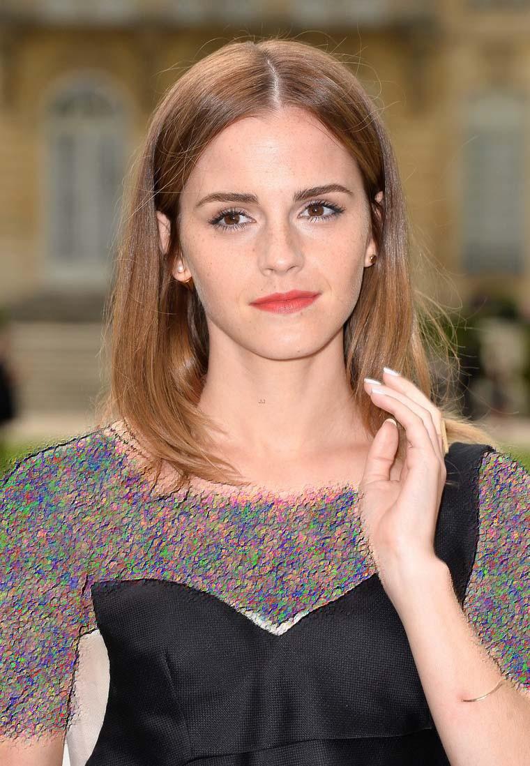 عکس های جدید اما واتسون | جدیدترین عکسهای اما واتسون | عکس جدید اما واتسون در پاریس | عکسهای جدید اما واتسون در هفته مد پاریس | عکس | عکس بازیگر هالیوودی 2014 | عکسهای اما واتسون در هفته مد 2014 | اما واتسون در پاریس 2014 | عکس | اما واتسون | Emma Watson 2014 | عکس جدید Emma Watson و همسرش | بازیگر هالیوودی | عکس بهترین بازیگر زن هالیوودی 2014 | آریا فان