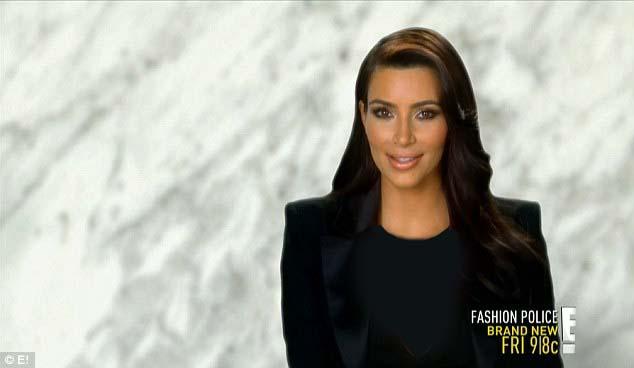 Kim Kardashian  | Kim Kardashian 2014 | عکس های جدید کیم کارداشیان | جدیدترین عکس های کیم کارداشیان | کیم کارداشیان و همسرش | کیم کارداشیان و کانیه وست | عکس های جدید کیم کارداشیان و کانیه وست | عکس | گالری عکس های کیم کارداشیان | فتوشاتهای جدید کیم کارداشیان | کیم کارداشیان و کانیه وست 2014 | کیم کارداشیان و دخترش | کیم کارداشیان و نورث | رنگ موی جدید کیم کارداشیان | کیم کارداشیان و کلوئی کارداشیان | عکس های جدید کیم کارداشیان و خواهرش | کیم کارداشیان و خواهرانش | آریا فان | سایت عکس | سایت آریا فان