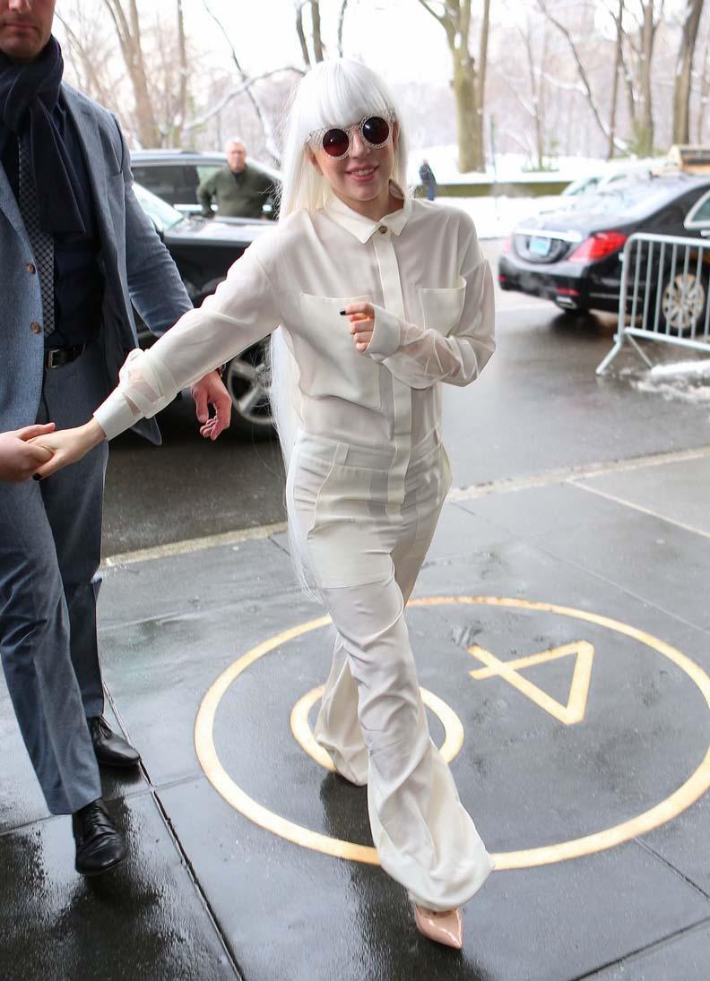 Lady Gaga | لیدی | Lady Gaga 2014 | لیدی گاگا | لیدی گاگا 2014 | بیوگرافی لیدی گاگا | عکس لیدی گاگا | عکس لیدی گاگا 2014 | عکس های لیدی گاگا | عکس های لیدی گاگا 2014 | جدیدترین عکس های لیدی گاگا 2014 | جدیدترین عکس های لیدی گاگا | عکس های جدید لیدی گاگا | لیدی گاگا و همسرش | لیدی گاگا شیطان پرست | لیدی گاگا و آدام لمبرت | مبتذل ترین زن قرن | لیدی گاگا در حال اجرای کنسرت | عکس های کنسرت جدید لیدی گاگا | کلیپ لیدی گاگا | کلیپ جدید لیدی گاگا | دانلود موزیک ویدئو لیدی گاگا | لیدی گاگا و فراماسونری | لیدی گاگا و تیلور کینی | آریا فان