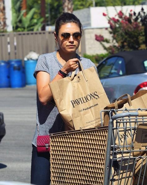 میلا کونیس | عکس های جدید میلا کونیس | جدیدترین عکس های میلا کونیس | گالری عکس های میلا کونیس | عکس میلا کونیس | میلا کونیس 2014 | میلا کونیس و اشتون کوچر | میلا کونیس و نامزدش | میلا کونیس حامله | میلا کونیس عکس 2014 | میلا کونیس باردار | آریا فان | دانلود فیلم های میلا کونیس | میلا کونیس و جاستین تیمبرلیک | میلا کونیس دانلود فیلم مزایای دوستی | دانلود فیلم مزایای دوستی | آریا فان