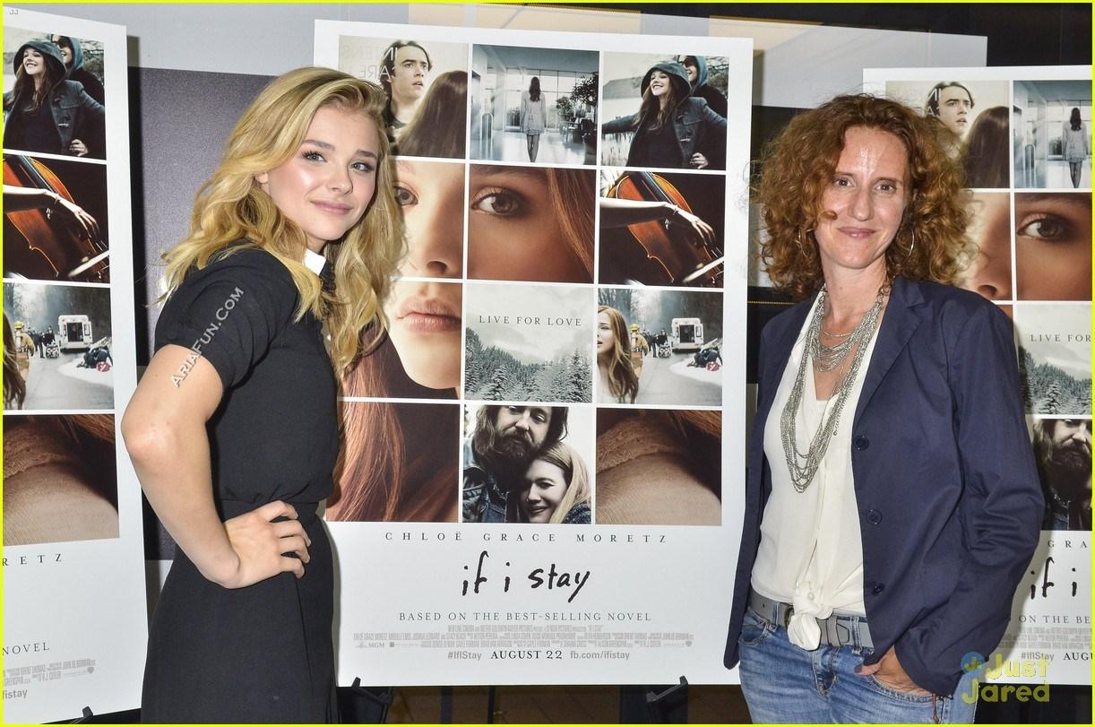 کلوئی مورتز | عکسهای جدید کلوئی مورتز | عکسهای کلوئی مورتز در فیلم اگر من بمانم | جدیدترین عکسهای کلوئی مورتز در فیلم جدیدش | دانلود فیلم اگر من بمانم | دانلود فیلم اگر من بمانم کلوئی مورتز | دانلود فیلم If I stay | دانلود فیلم If I stay کلوئی گریس مورتز | دانلود تریلر جدید فیلم درام If I stay | کلوئی مورتز If I stay | کلوئی گریس مورتز | If I stay دانلود | معرفی فیلم If I stay | خلاصه داستان فیلم If I stay | دانلود فیلم اگر من بمانم کلوئی مورتز | خلاصه داستان فیلم اگر من بمانم | If I stay | آریا فان | سایت آریا فان | کلوئی مورتز در اکران فیلم If I stay | کلوئی مورتز در اکران فیلم اگر من بمانم