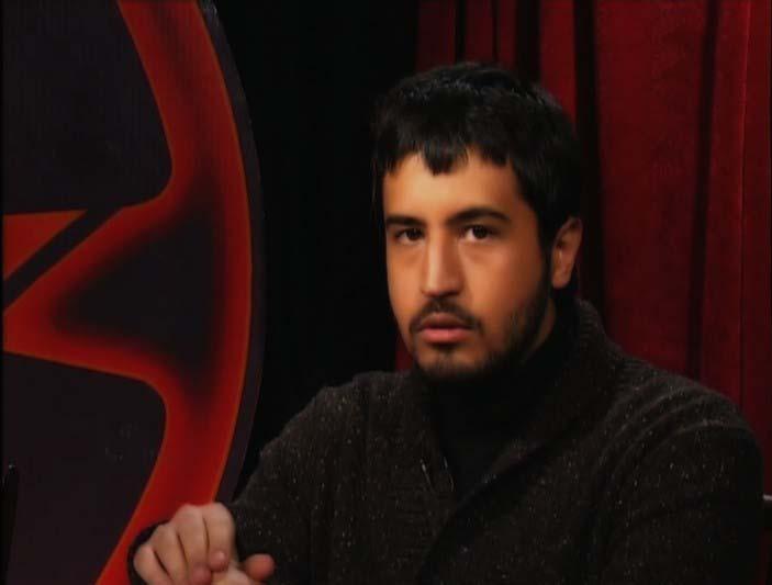 جدیدترین عکس های الناز حبیبی | مهرداد صدیقیان و الناز حبیبی در برنامه هفت | عکس های بازیگران فیلم ناخواسته | عکس های مهرداد صدیقیان در برنامه هفت | بیوگرافی الناز حبیبی | الناز حبیبی و همسرش | عکس | عکس های الناز حبییی و مهرداد صدیقیان | مهرداد صدیقیان همسرش | عکس های پشت صحنه فیلم ناخواسته | الناز حبیبی در جشنواره فیلم فجر 92 | عکس های نشست خبری فیلم ناخواسته