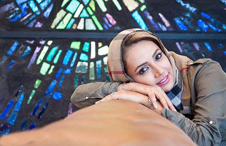 شبنم قلی خانی | عکس های جدید شبنم قلی خانی | شبنم قلی خانی 2014 | جدیدترین عکس های شبنم قلی خانی | شبنم قلی خانی و همسرش | شبنم قلی خانی در خارج | عکس های شبنم قلی خانی در خارج از کشور | عکس های شبنم قلی خانی در استرلیا جدیدترین عکس های شبنم قلی خانی در استرلیا | شبنم قلی خانی خرداد 93 | شبنم قلی خانی 93 | عکس های آتلیه ای شبنم قلی خانی | عکس های آتلیه ای جدید شبنم قلی خانی | آریا فان