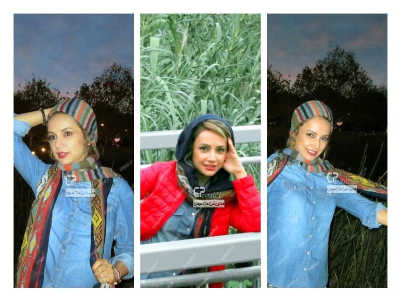 عکس های جدید شبنم قلی خانی | عکس های  شبنم قلی خانی |  شبنم قلی خانی در استرالیا | جدیدترین عکسهای شبنم قلی خانی |  شبنم قلی خانی و همسرش | عکس های شخصی  شبنم قلی خانی | عکس های آتلیه ای  شبنم قلی خانی |  شبنم قلی خانی | عکس جدید  شبنم قلی خانی | عکس بازیگر ایرانی | عکس بازیگر زن ایرانی | عکس