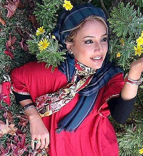 بازیگران زن | عکس های جدید بازیگران زن ایرانی | عکس جدید بازیگران زن ایرانی | عکس های شخصی بازیگران زن ایرانی | بازیگران زن ایرانی و همسرانشان | سایت عکس بازیگران زن ایرانی | سایت عکس بازیگر | سایت بروز عکس بازیگران زن ایرانی | بازیگران ایرانی و همسرانشان | عکس های جدید بهنوش بختیاری | عکس های جدید بهنوش طباطبایی | عکس های جدید مهراوه شریفی نیا | عکس های جدید هستی مهدوی فر | عکس های جدید الناز حبیبی | عکس های جدید نفیسه روشن | عکس های جدید بهاره رهنما و مهناز افشار | آریا فان