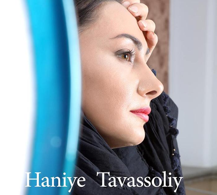 جدیدترینعکسهای مصطفی زمانی | عکس های هانیه توسلی | جدیدترین عکسهای هانیه توسلی بهمن 92 | بیوگرافی هانیه توسلی | عکس های هانیه توسلی در پشت صحنه خط ویژه | هانیه توسلی و مصطفی زمانی | هانیه توسلی و همسرش