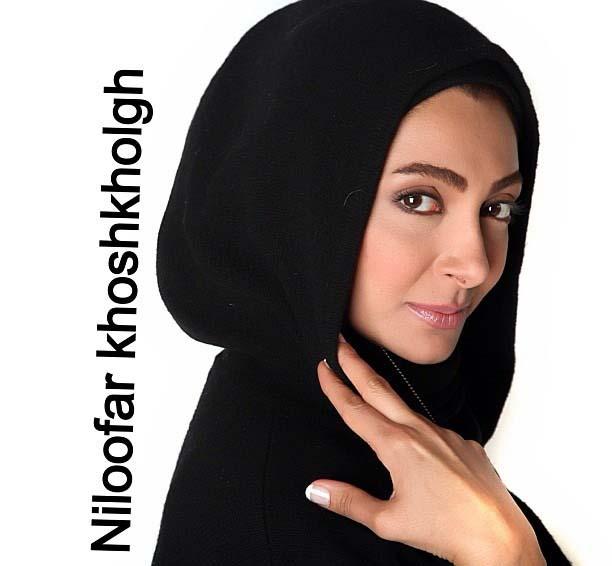 بازیگران | عکس جدید بازیگران | جدیدترین عکس های بازیگران ایرانی | گالری عکس های بازیگران ایرانی | عکس | عکس بازیگر ایرانی | عکس های جدید بازیگران زن ایرانی | بازیگر زن ایرانی | بازیگر مرد ایرانی | سایت عکس بازیگران ایرانی | آریا فان