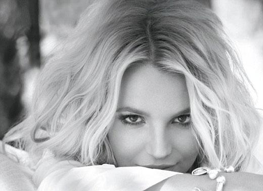 Britney Spears | عکس های جدید بریتنی اسپیرز | بریتنی اسپیرز جنجالی ترین مادر هالیوود | عکس بریتنی اسپیرز و فرزندانش | عکس های جدید بریتنی اسپیرز و خانواده اش | دانلود کلیپ های بریتنی اسپیرز | دانلود آهنگ های بریتنی اسپیرز | زیباترین زن هالیوود | جنجالی ترین مادر هالیوود | عکس های بریتنی اسپیرز در حال اجرای کنسرت | آریا فان