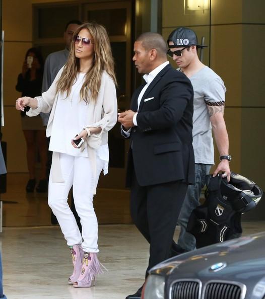 Jennifer Lopez | Jennifer Lopez 2014 | جنیفر لوپز | جنیفر لوپز 2014 | بیوگرافی جنیفر لوپز | عکس های جدید جنیفر لوپز | جنیفر لوپز و نامزد جدیدش | جنیفر لوپز و نامزدش 2014 | جنیفر لوپز و همسرش | جنیفر لوپز و دخترانش | عکس جدید جنیفر لوپز | دانلود آهنگ های جنیفر لوپز | جنیفر لوپز در فیس بوک | جدیدترین عکس های جنیفر لوپز | عکس های جنیفر لوپز 2014 | جنیفر لوپز در اسکار 2014 | دانلود موزیک ویدئو جدید جنیفر لوپز | دانلود آهنگ جنیفر لوپز ooh la la | جنیفر لوپز آهنگ پاپی | جنیفر لوپز دانلود | دانلود فیلم های جنیفر لوپز | آریا فان