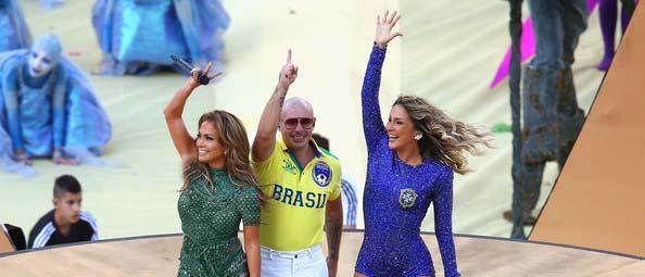 جام جهانی برزیل | جام جهانی برزیل 2014 | افتتاحیه جام جهانی برزیل 2014 | افتتاحیه جام جهانی برزیل 2014 | عکس های افتتاحیه جام جهانی برزیل 2014 | جام جهانی 2014 | عکس های جنیفر لوپز در افتتاحیه جام جهانی برزیل 2014 | عکس های پیت بول در افتتاحیه جام جهانی برزیل 2014 | عکس های جدید از افتتاحیه جام جهانی برزیل 2014 | افتتاحیه برزیل 2014 | عکس های جدید جنیفر لوپز | دانلود مراسم افتتاحیه جام جهانی برزیل 2014 | دانلود افتتاحیه جام جهانی برزیل 2014 | آریا فان
