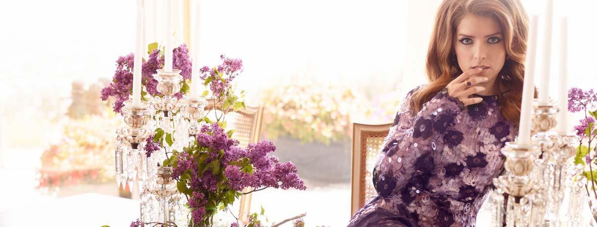 آنا کندریک | عکس های جدید آنا کندریک | آنا کندریک 2014 | شاتهای جدید آنا کندریک | آنا کندریک و نامزدش | جدیدترین شاتهای آنا کندریک | فتوشاتهای جدید آنا کندریک | آنا کندریک 2014 | آنا کندریک دانلود | دانلود گام کامل 2 | دانلود فیلم جدید آنا کندریک | آنا کندریک دانلود 2014 | شاتهای آنا کندریک 2014 | فتوشاتهای آنا کندریک 2014 | آنا کندریک بیوگرافی | آریا فان