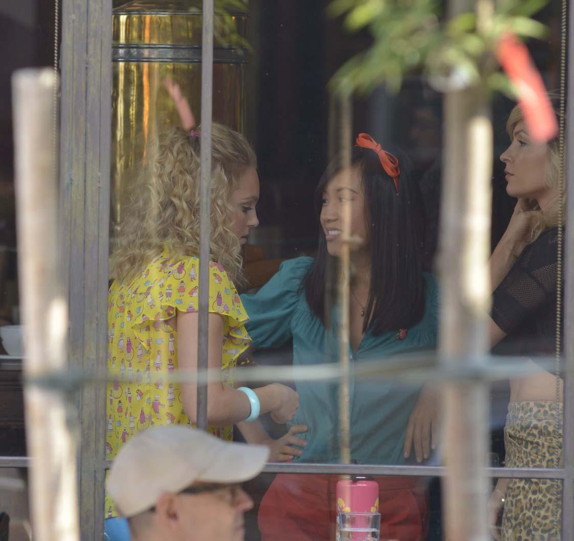 آنا سوفیا راب | عکس های جدید آنا سوفیا راب | آنا سوفیا راب 2014 | بیوگرافی آنا سوفیا راب | عکس های آنا سوفیا راب | عکس آنا سوفیا راب 2014 | عکس های آنا سوفیا راب 2014 | عکس های جدید آنا سوفیا راب | جدیدترین عکس های آنا سوفیا راب | عکس های آنا سوفیا راب در فیلم جدبدش | آنا سوفیا راب دانلود | آنا سوفیا راب عکس | آنا سوفیا راب و همسرش | فیلم های آنا سوفیا راب | دانلود فیلم دفتر خاطرات کری | عکس های آنا سوفیا راب در فیلم دفتر خاطرات کری | آریا فان | سایت عکس های آنا سوفیا راب