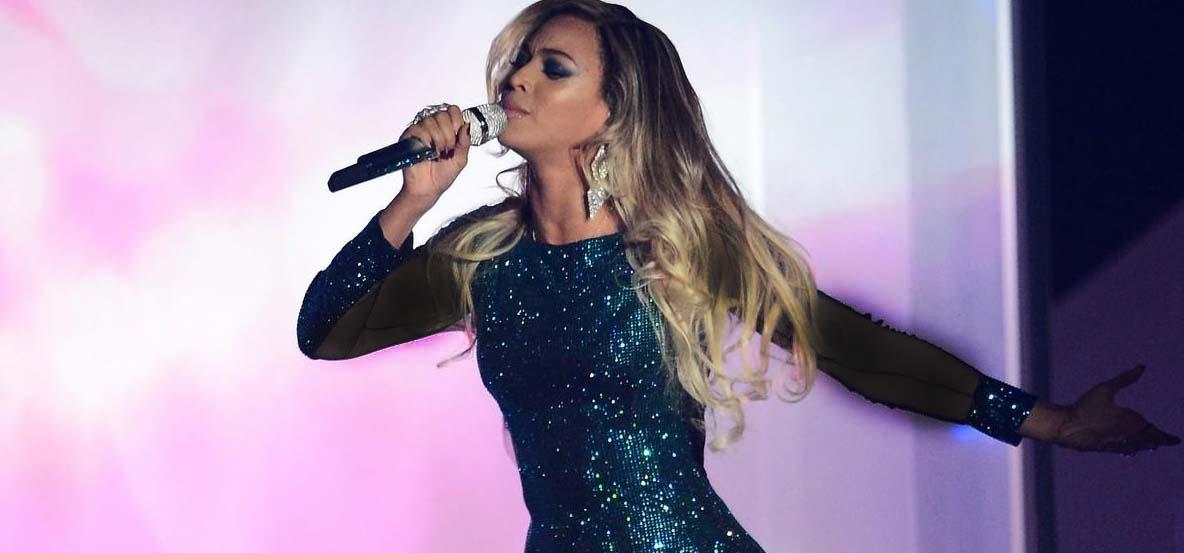 Beyoncé Knowles | بیانسه | Beyoncé Knowles 2014 | بیانسه  2014 | عکس بیانسه | بیوگرافی بیانسه | عکس های جدید بیانسه | بیانسه و همسرش | گالری عکس های بیانسه | عکس های بیانسه در 2014 | بیانسه و شکیرا | بیانسه و همسرش | بیانسه و جی زی | بیانسه دانلود | دانلود آهنگ های بیانسه | دانلود آهنگ جدید بیانسه | بیانسه و خانواده اش | بیانسه و همسرش | بیانسه بدون آرایش | بیانسه عکس | بیانسه بیوگرافی | شکیرا و بیانسه دانلود | بیانسه و دخترش | عکس های کنسرت جدید بیانسه جدیدترین عکس های بیانسه | آریا فان