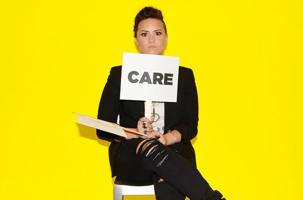 Demi Lovato 2014 | عکس های جدید دمی لواتو | جدیدترین عکس های دمی لواتو | دمی لواتو و همسرش | دمی لواتو و سلنا گومز | دمی لواتو و جو جوناس | دمی لواتو 2014 | شاتهای جدید دمی لواتو 2014 | فتوشاتهای جدید دمی لواتو 2014 | عکس جدید دمی لواتو 2014 | گالری عکس های دمی لواتو 2014 | دانلود آهنگ های دمی لواتو | دانلود آهنگ جدید دمی لواتو | دانلود فیلم های دمی لواتو | دمی لواتو کلیپ | کلیپ دمی لواتو | دانلود موزیک ویدئو جدید دمی لواتو | سایت عکس | آریا فان | سایت عکس خوانندگان خارجی