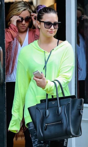 Demi Lovato   Demi Lovato 2014   دمی لواتو   عکس های جدید دمی لواتو   جدیدترین عکس های دمی لواتو   دمی لواتو و همسرش   دمی لواتو و سلنا گومز   دمی لواتو و جاستین بیبر   عکس های دمی لواتو 2014   شاتهای جدید دمی لواتو   فتوشاتهای جدید دمی لواتو 2014   عکس های شخصی دمی لواتو   دمی لواتو بدون آرایش   دمی لواتو اینستاگرام   دمی لواتو در فیسبوک   سایت عکس   سایت عکس خوانندگان خارجی   آریا فان   عکس   دانلود آهنگ های دمی لواتو   دانلود آهنگ جدید دمی لواتو   کلیپ دمی لواتو   دمی لواتو سلنا گومز را آنفالو کرد ؟!   عکس بازیگر