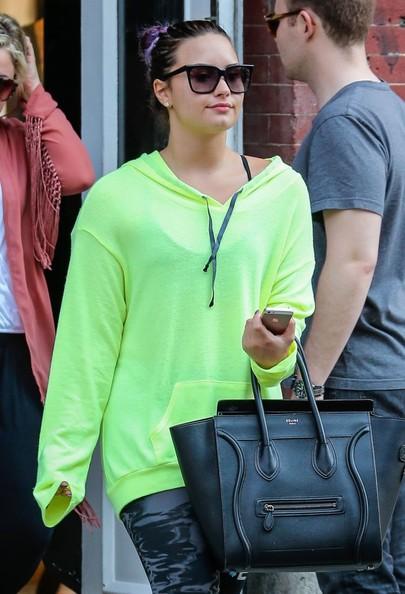 Demi Lovato | Demi Lovato 2014 | دمی لواتو | عکس های جدید دمی لواتو | جدیدترین عکس های دمی لواتو | دمی لواتو و همسرش | دمی لواتو و سلنا گومز | دمی لواتو و جاستین بیبر | عکس های دمی لواتو 2014 | شاتهای جدید دمی لواتو | فتوشاتهای جدید دمی لواتو 2014 | عکس های شخصی دمی لواتو | دمی لواتو بدون آرایش | دمی لواتو اینستاگرام | دمی لواتو در فیسبوک | سایت عکس | سایت عکس خوانندگان خارجی | آریا فان | عکس | دانلود آهنگ های دمی لواتو | دانلود آهنگ جدید دمی لواتو | کلیپ دمی لواتو | دمی لواتو سلنا گومز را آنفالو کرد ؟! | عکس بازیگر