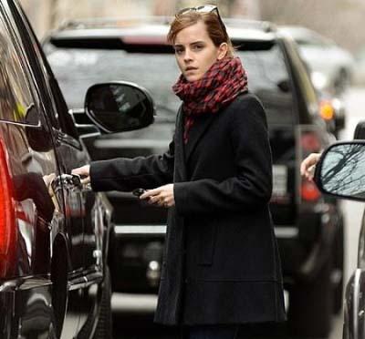 Emma Watson | عکس | Emma Watson 2014 | اما واتسون | عکس اما واتسون | اما واتسون 2014 | بیوگرافی اما واتسون | عکس های اما واتسون | عکس های اما واتسون 2014 | عکس های جدید اما واتسون | عکس های اما واتسون 2014 | عکس های جدید اما واتسون 2014 | جدیدترین عکس های اما واتسون | جدیدترین عکس های اما واتسون 2014 | کلیپ اما واتسون | دانلود فیلم های اما واتسون | اما واتسون و دنیل رادکلیف | اما واتسون | اما واتسون و تام فلتون | اما واتسون و همسرش | اما واتسون و نامزدش | دانلود فیلم هری پاتر | آریا فان