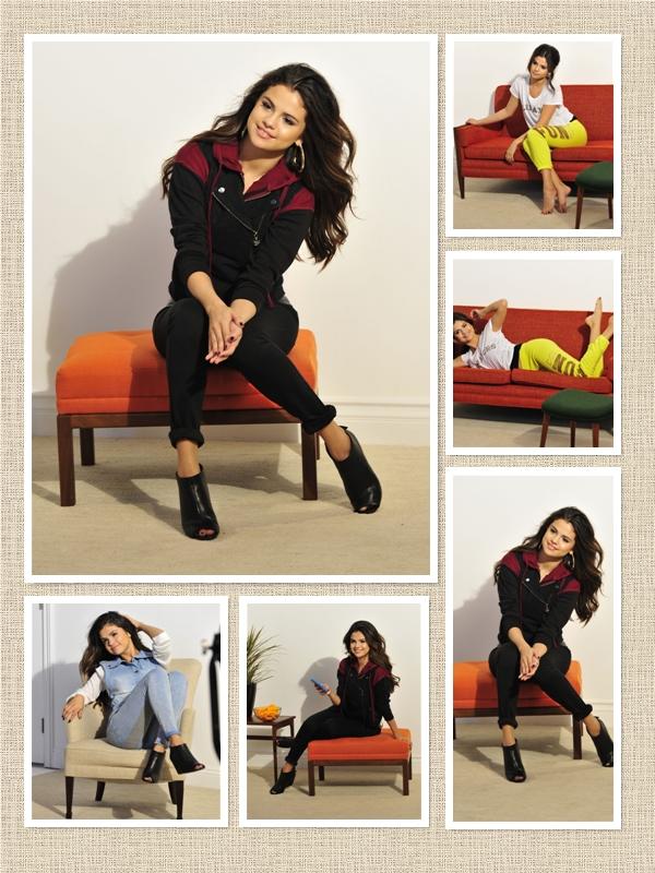Selena Gomez 2014 | سلنا گومز | عکس های جدید سلنا گومز | جدیدترین عکس های سلنا گومز | فتوشاتهای جدید سلنا گومز | شاتهای جدید سلنا گومز | سلنا گومز 2014 | شاتهای تبلیغاتی سلنا گومز 2014 | شاتهای سلنا گومز برای dream out load | کاور شاتهای جدید سلنا گومز برای dream out load | عکس های شخصی سلنا گومز | سلنا گومز بدون آرایش | سلنا گومز و جاستین بیبر 2014 | کلیپ سلنا گومز | موزیک ویدئو جدید سلنا گومز | دانلود آهنگ های سلنا گومز | دانلود فیلم رفتار بد سلنا گومز | آریا فان | سایت عکس خوانندگان خارجی | بیوگرافی سلنا گومز | سایت عکس | عکس