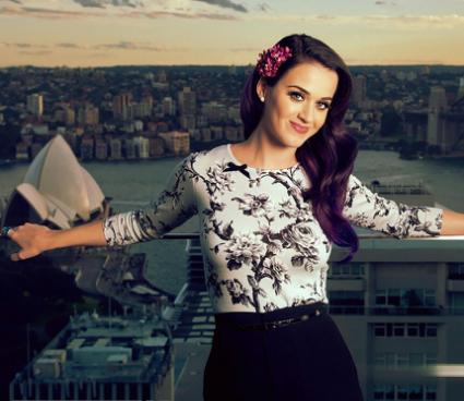 Katy Perry | عکس های جدید کتی پری | جدیدترین عکس های کتی پری | عکس های جدید کتی پری 2014 | عکس های کتی پری خواننده هالیوودی | عکس های کتی پری و آدام لمبرت | کتی پری و جان مایر | عکس های جدید کتی پری | کتی پری 2014 | عکس های کتی پری و همسرش | کتی پری و همسرش | دانلود آهنگ های کتی پری | دانلود آهنگ جدید کتی پری | دانلود فیلم های کتی پری | فتوشات های جدید کتی پری | شات های جدید کتی پری | کتی پری و سلنا گومز | عکس | عکس خواننده هالیوودی | کلیپ جدید کتی پری | کتی پری و ریحانا | آریا فان