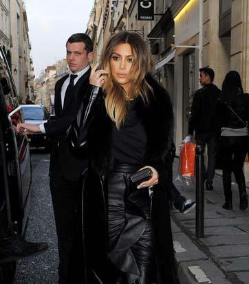 Kim Kardashian | کیم کارداشیان | کیم کارداشیان 2014 | عکس کیم کارداشیان 2014 | بیوگرافی کیم کارداشیان | عکس های جدید کیم کارداشیان | جدیدترین عکس های کیم کارداشیان | عکس های کیم کارداشیان | عکس های کیم کارداشیان 2014 | کیم کارداشیان و کانیه وست | کیم کارداشیان و همسرش | کیم کارداشیان و کانیه وست 2014 | کیم کارداشیان دانلود | عکس های شخصی کیم کارداشیان | عکس های شخصی کیم کارداشیان و کانیه وست | کیم کارداشیان دانلود | تیپ جدید کیم کارداشیان | رنگ موی جدید کیم کارداشیان | کیم کارداشیان و خواهرش | آریا فان