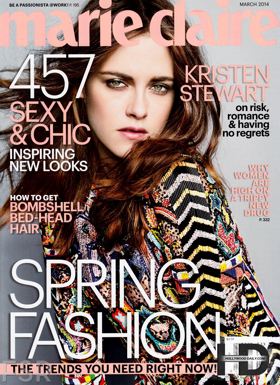 Kristen Stewart | عکس های جدید کریستین استوارت | جدیدترین عکس های کریستین استوارت | شات های جدید کریستین استوارت | عکس های کریستین استوارت 2014 | فتوشات های جدید کریستین استوارت | دانلود فیلم های کریستین استوارت | عکس های کریستین استوارت خوشتیپ ترین زن جهان | عکس های کریستین استوارت و پیمان معادی | پیمان معادی و کریستین استوارت | عکس خوشتیپ ترین زن جهان | عکس | عکس بازیگر هالیوودی | عکس های کریستین استوارت بازیگر سریال گرگ و میش | عکس های فیلم کمپ اشعه ایکس | دانلود فیلم کمپ اشعه ایکس | کریستین استوارت 2014 | آریا فان