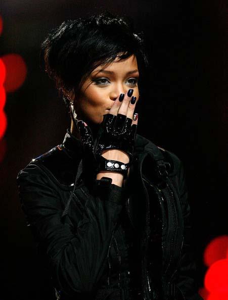 ریحانا | جدیدترین عکسهای ریحانا | عکسهای جدید ریحانا 2014 | کنسرت ریحانا | بیوگرافی ریحانا | دانلود آهنگ های ریحانا 2014 | عکس های جدید ریحانا | جدیدترین عکسهای ریحانا | خوانندههالیوودی | ریحانا و نامزدش 2014 | عکسهای ریحانا | ریحانا | Rihanna 2014 | عکس | آریا فان