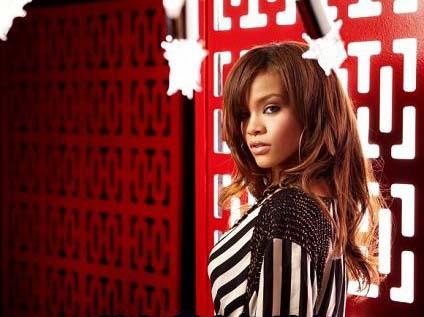 Rihanna | عکس های جدید ریحانا | جدیدترین عکس های ریحانا | ریحانا 2014 | عکس های ریحانا دیاموند | فتوشات های ریحانا 2014 | عکس های ریحانا | ریحانا با حجاب | عکس های ریحانا و کتی پری | دانلود آهنگ های Rihanna | عکس های ریحانا در گلدن کلوب | ریحانا دانلود | ریحانا آهنگ جدید | عکس های ریحانا خواننده سبک پاپ | عکس های کنسرت جدید ریحانا | کلیپ جدید ریحانا | ریحانا با موی بلوند | ریحانا با موی قرمز | آریا فان