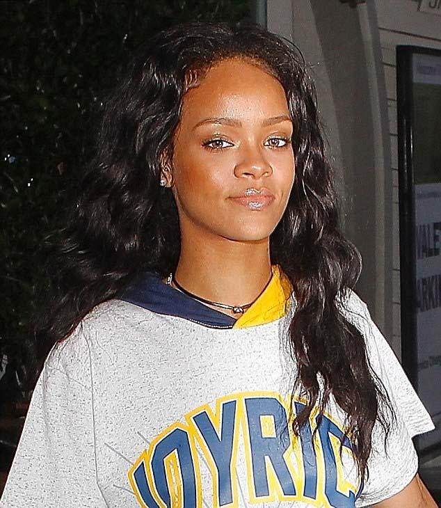 Rihanna | ریحانا | عکس های جدید ریحانا | جدیدترین عکس های ریحانا | ریحانا و همسرش | ریحانا دیاموند | بیوگرافی ریحانا | ریحانا دانلود | دانلود آهنگ جدید ریحانا | ریحانا و کتی پری | ریحانا 2014 | شاتهای جدید ریحانا 2014 | فتوشاتهای جدید ریحانا 2014 | عکس | عکس جدید ریحانا | ریحانا و مادرش | آریا فان | سایت عکس | عکس