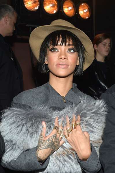 ریحانا | ریحانا 2014 | Rihanna | Rihanna 2014 | عکس های جدید ریحانا | بیوگرافی ریحانا | ریحانا و همسرش | ریحانا در هفته مد لندن 2014 | مدل موی جدید ریحانا | ریحانا عکس | عکس جدید ریحانا 2014 | دانلود آهنگ های ریحانا | دانلود آهنگ جدید ریحانا | عکس های کنسرت جدید ریحانا | ریحانا و کتی پری | رنگ موی جدید ریحانا | ماشین ریحانا | ریحانا دیاموند | ریحانا ویکیپدیا | ریحانا دانلود آهنگ | ریحانا و امینم | ریحانا و شکیرا | ریحانا what now | سایت عکس های ریحانا what now | آریا فان