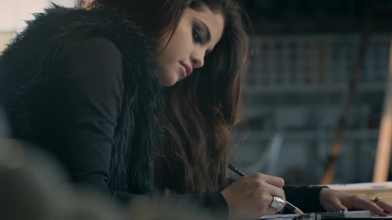 Selena Gomez | عکس های جدید سلنا گومز | جدیدترین عکس های سلنا گومز | شاتهای جدید سلنا گومز | بیوگرافی سلنا گومز | سلنا گومز 2014 | سلنا گومز | عکس سلنا گومز | سلنا گومز و جاستین بیبر | دانلود آهنگ های سلنا گومز | دانلود کلیپ های سلنا گومز | دانلود موزیک ویدئوهای سلنا گومز | دانلود آلبوم جدید سلنا گومز | شاتهای سلنا گومز برای آدیداس | دانلود فیلم های سلنا گومز | دانلود فیلم getaway سلنا گومز | دانلود فیلم سیندرلای سلنا گومز | عکس های دیده نشده ی سلنا گومز | عکس های سلنا گومز و جاستین بیبر | سایت عکس های سلنا گومز | آریا فان | سایت آریا فان