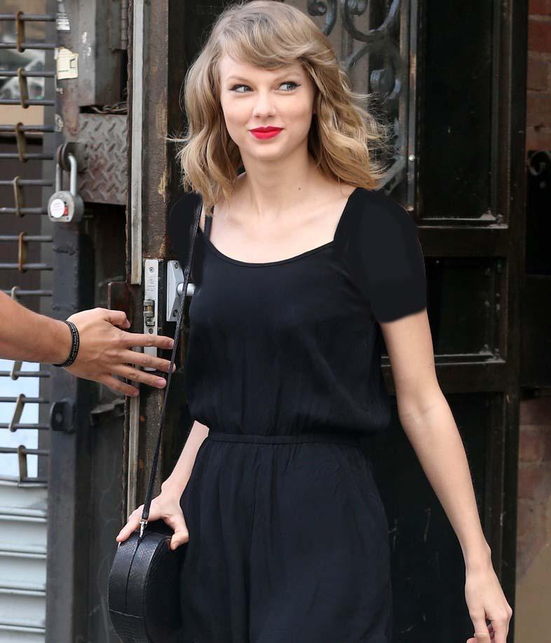 Taylor Swift | تیلور سوئیفت | عکس های جدید تیلور سوئیفت  | جدیدترین عکس های تیلور سوئیفت  | تیلور سوئیفت  2014 | عکس جدید تیلور سوئیفت | تیلور سوئیفت نیویورک | تیلور سوئیفت و هری استایلز | تیلور سوئیفت و سلنا گومز 2014 | تیلور سوئیفت دانلود | دانلود آهنگ جدید تیلور سوئیفت | شاتهای جدید تیلور سوئیفت 2014 | فتوشاتهای جدید تیلور سوئیفت 2014 | عکس تیلور سوئیفت 2014 | دانلود آلبوم جدید تیلور سوئیفت | آریا فان