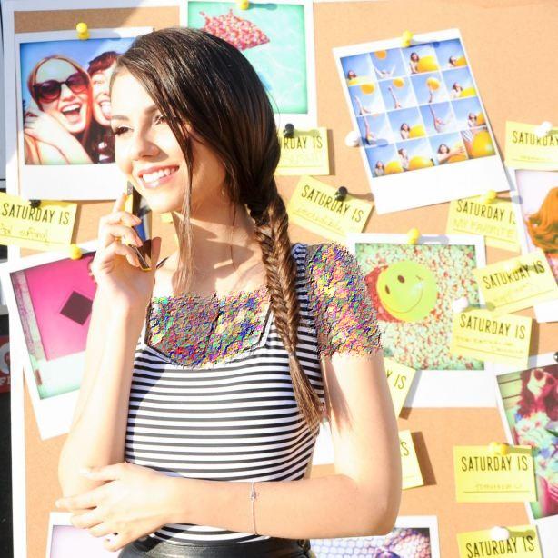 Victoria Justice | Victoria Justice2014 | ویکتوریا جاستیس | عکس های جدید ویکتوریا جاستیس | جدیدترین عکس های ویکتوریا جاستیس | ویکتوریا جاستیس دانلود | دانلود آهنگ های ویکتوریا جاستیس | ویکتوریا جاستیس و همسرش | ویکتوریا جاستیس در خانه اش | عکس های شخصی ویکتوریا جاستیس | آریا فان