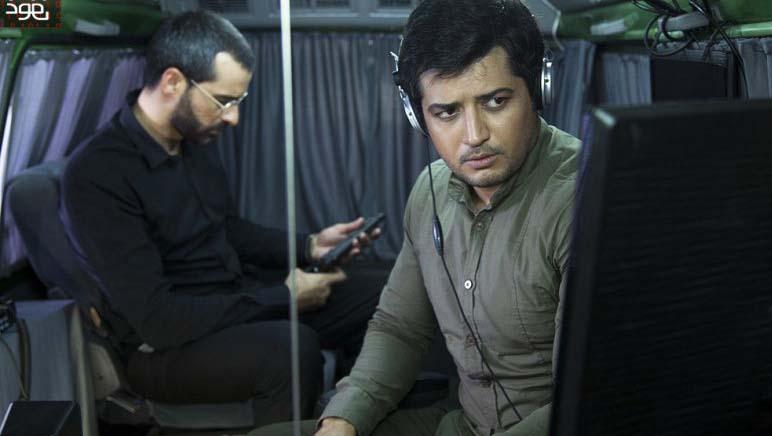عکس های جدید بازیگران ایرانی | عکس های سریال نفوذ | عکس های سریال اینترنتی نفوذ | دانلود فصل دوم سریال نفوذ | خلاصه داستان سریال نفوذ | اولین سریال اینترنتی ایرانی | سریال اینترنتی نفوذ | بازیگران سریال نفوذ | دانلود رایگان سریال اینترنتی نفوذ | عکس های فصل جدید سریال نفوذ 92