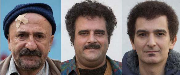 جدیدترین عکس های بازیگران ایرانی | عکس های سریال های نوروزی 93 | لیست پخس سریال های نوروز 93 | تصاویر سریال روز های بد به در | سریال های نوروز 93 | عکس های سریال پایتخت 3 | خلاصه داستان سریال پایتخت 3 | دانلود قسمت های پخش شده سریال های نوروز 93 | عکس | عکس بازیگر | آریا فان