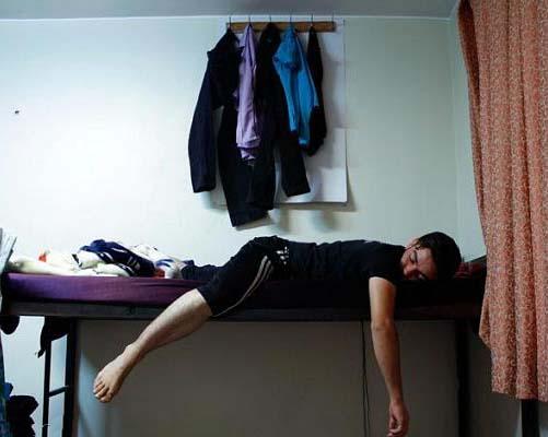 عکس های خنده دار | جدیدترین عکس های خنده دار ایرانی | عکس های از زندگی در خوابگاه پسرانه | عکس های جالب و خنده دار ایرانی | سوتی های جدید ایرانی | جدیدترین عکس های خنده دار فیس بوکی | عکس خنده دار | سوتی ایرانی 92 | عکس های خوابگاه دانشجویی | عکس | سایت آریا فان
