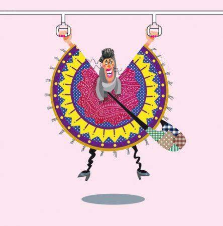 دختر تهرانی | تیپ دخترانه تهرانی | تیپ دختران تهرانی در مترو | عکس دختر تهرانی | عکس داف تهرانی | عکس داف های تهرانی | عکس داف های ایرانی | عکس دختر تهرانی در مترو | دختران تهرانی در مترو | عکس خنده دار | عکس خنده دار ایرانی | آریا فان