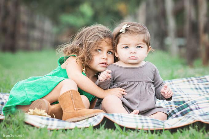 عکس نی نی ناز | جدیدترین عکس های نی نی ناز | عکس دختر خوشگل | عکس کودکان ناز و خوشگل | عکس دختر بچه های ناز و خوشمزه | عکس نی نی خوشگل | عکس | عکس کودکان ناز و خوشگل | عکس خوش تیپ ترین کودکان جهان | عکس ناز ترین کودکان جهان | خوشمزه ترین بچه های جهان | عکس نی نی خوشگل | آریا فان