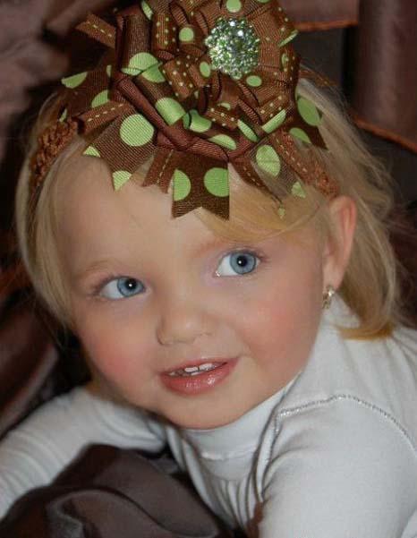 عکس های زیباترین دختر خردسال جهان | عکس های زیباترین دختر جهان 2014 | زیباترین عکس های دوشیزه جهان 2014 | زیباترین دختر کودک جهان 2014 | زیباترین دختر خردسال آمریکایی 2014 | زیباترین دختر جهان در 2014 | دختر شایسته جهان | بیوگرافی زیباترین دختر خردسال دنیا 2014
