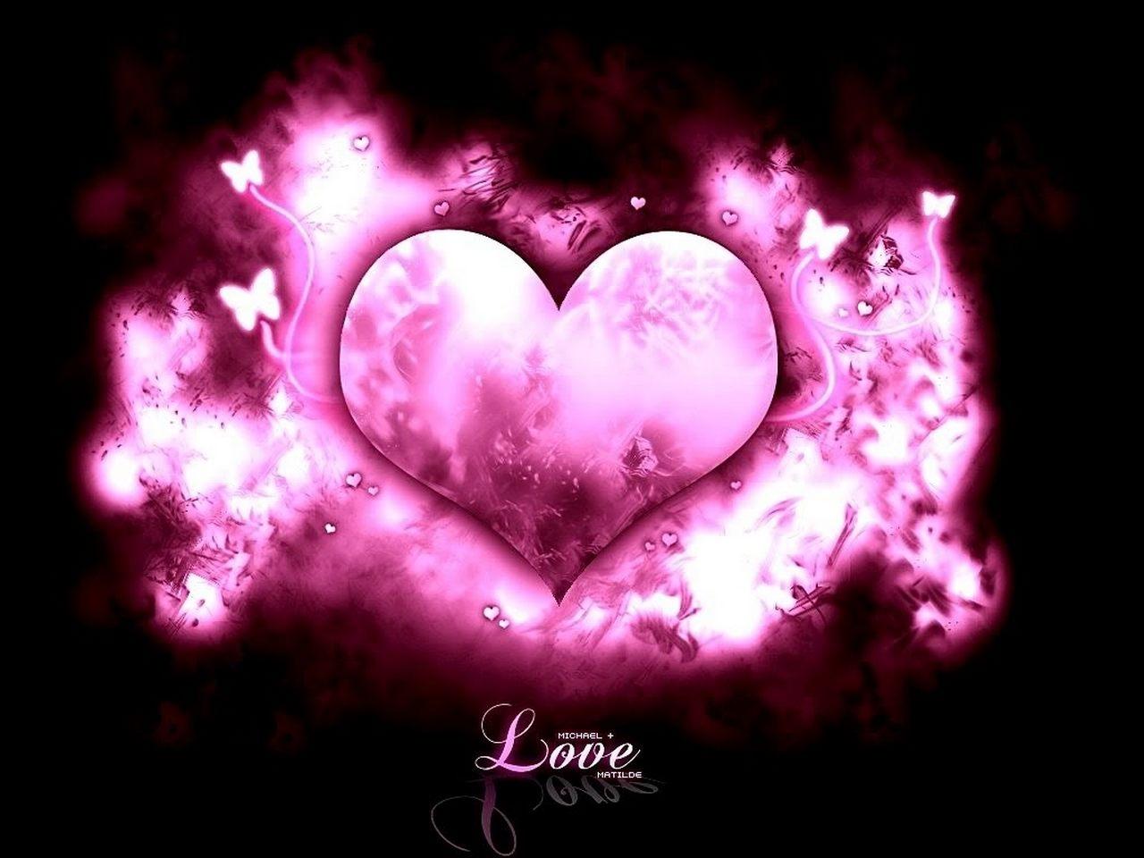 عکس عاشقانه | عکسهای عاشقانه و رمانتیک 2014 | جدیدترین عکس نوشته های عاشقانه | عکس نوشته های عاشقانه و احساسی 93 | عکس عاشقانه 2014 | عکس های عاشقانه و احساسی 2014 | عکس های عاشقانه فیس بوکی 2014 | عکس | عکس عاشقانه غم انگیز | جمله های عاشقانه | جمله عاشقانه | عکس نوشته احساسی | آریا فان