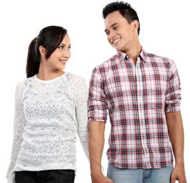 روانشناسی | همسر شناسی | روانشناسی عشق | ویژگی های یک مرد وفادار | ویژگی های مرد های وفادار | همسر خود را بشناسید | آریا فان