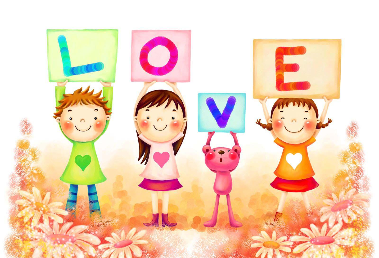 جدیدترین عکس های عاشقانه | عکس های عاشقانه و احساسی | عکس عاشقانه 2014 | عکس های عاشقانه و غم انگیز | مجموعه جدیدترین عکس های عاشقانه | عکس عاشقانه و رمانتیک | عکس های عاشقانه | lovely photos2014 | عکس های عاشقانه با موضوع قلب | قلب | عکس |love| آریا فان