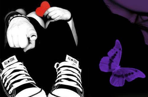عکس عاشقانه | عکس عاشقانه جدید | عکس عاشقانه 2014 | عکس های عاشقانه دونفره | عکس عاشقانه دختر و پسر | عاشقانه | عکس عاشقانه غمگین | عکس عاشقانه دختر | عکس عاشقانه با موضوع تنهایی | عکس عاشقانه قلب | عکس | سایت عکس عاشقانه | عکس عاشقانه خارجی | عکس عاشقانه برای کاور فیسبوک | شعر عاشقانه | داستان عاشقانه | عکس عاشقانه همراه متن | Love | عکس عاشقانه پسر | عکس عاشقانه خفن | عکس عاشقانه جدید 92 | عکس عاشقانه 92 | عکس عاشقانه جدید 2014 | عکس های عاشقانه دختر و پسر 2014 | آریا فان