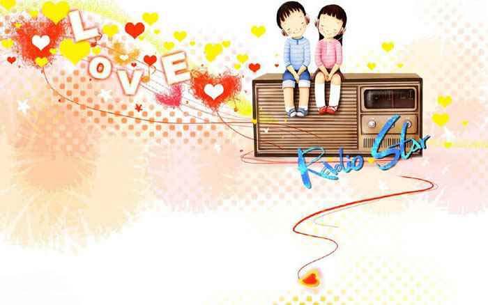 عکس عاشقانه | عکس های عاشقانه جدید | عکس عاشقانه کارتونی | عکس عاشقانه فاتنزی| عکس عاشقانه متحرک | عکس عاشقانه همراه متن | عکس عاشقانه کارتونی دختر و پسر | عکس عاشقانه کارتونی باحال | عکس عاشقانه آخر عشق | عکس عاشقانه خفن | شعر عاشقانه | رمان عاشقانه | عکس عاشقانه خارجی | عکس عاشقانه ایرانی | عکس عاشقانه دونفره | والپیپر عاشقانه | پوستر عاشقانه | love | عکس عاشقانه برای کاور فیس بوک | عکس عاشقانه دختر | عکس عاشقانه پسر | عکس عاشقانه تنهایی | عکس عاشقانه غمگین | آریا فان