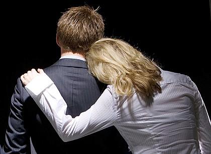 عاشقانه | عکس عاشقانه | عکس عاشقانه 2014 | عکس عاشقانه اسفند 92 | عکس عاشقانه دونفره | عکس عاشقانه و رومانتیک | عکس عاشقانه دختر | عکس عاشقانه پسر | عکس عاشقانه احساسی | عکس عاشقانه متحرک | عکس عاشقانه فانتری | عکس عاشقانه کره ای | عکس عاشقانه کارتونی | عکس عاشقانه برای کاور فیسبوک | شعر عاشقانه | رمام عاشقانه | قلب | عکس قلب | عکس عاشقانه قلب | عکس عاشقانه جدایی | عکس عاشقانه جدید | عکس عاشقانه زیبا | عکس عاشقانه با متن | عکس عاشقانه دونفره | عکس عاشقانه تنها | عکس عاشقانه غمگین | اریا فان