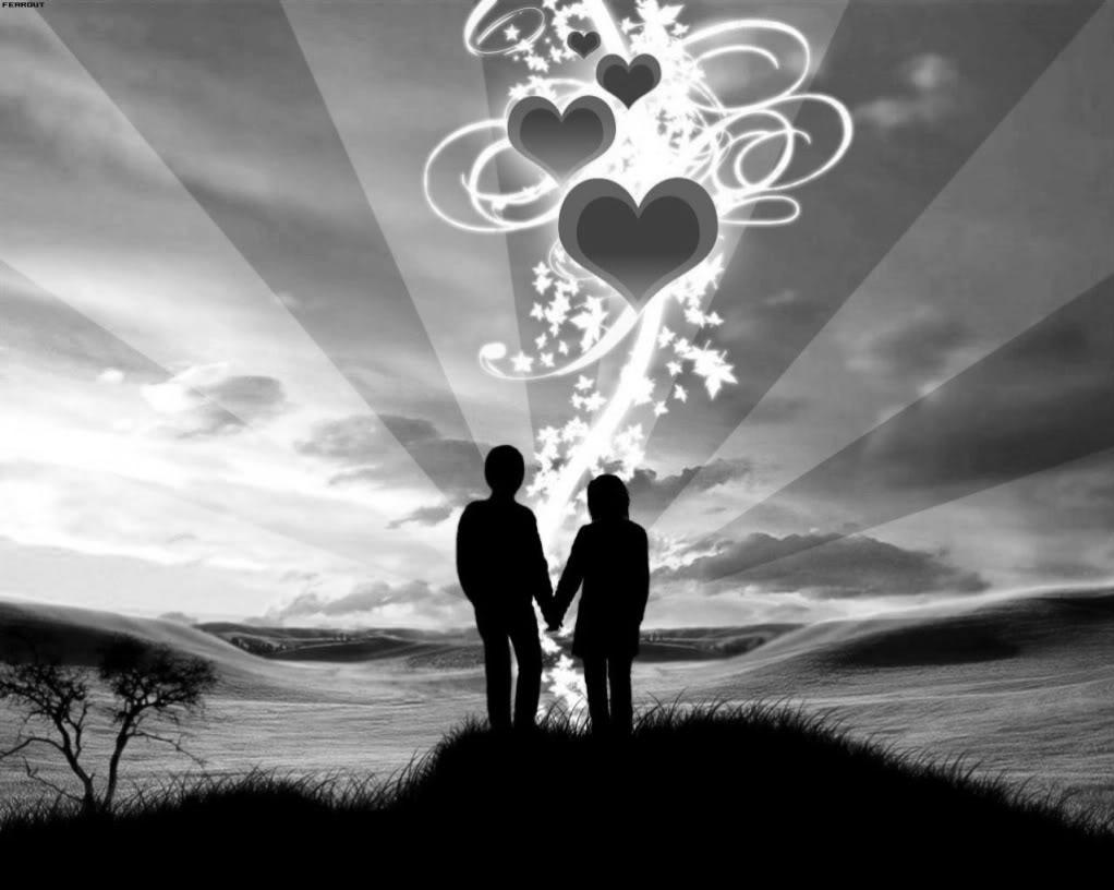 عکس عاشقانه | جدیدترین عکس های عاشقانه | عکس های عاشقانه 2014 | والپیپر های عاشقانه | عکس عاشقانه رمانتیک 2014 | عکس | عکس های عاشقانه و غم انگیز 2014 | عکس عاشقانه و احساسی | عکس های عاشقانه و غم انگیز | عکس عاشقانه قلب | عکس | love