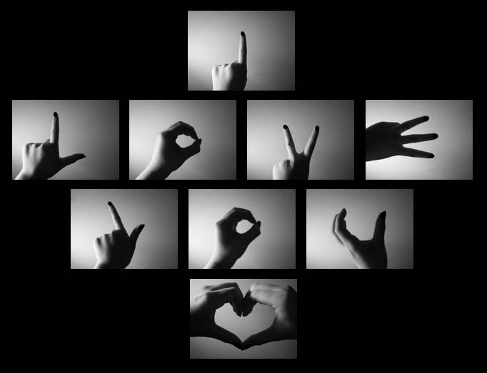 جدیدترین عکس های عاشقانه | عکس های عاشقانه | عکس های جدید عاشقانه و احساسی | عکس عاشقانه 2014 | عکس | گالری عکس های عاشقانه و رمانتیک | عکس عاشقانه | سایت آریا فان | love 2014 | عکس های جدید عاشقانه | عکس های عاشقانه 2014 | عکس های متحرک عاشقانه | عکس های عاشقانه قلب